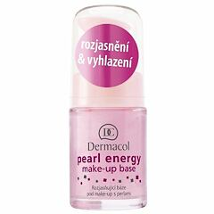 Podklad pod makeup Dermacol Pearl Energy 15 ml