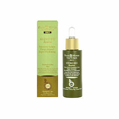 Pleťové sérum Frais Monde Hydro Bio Reserve Intensive Serum Super Hydrating 30 ml