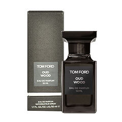 Parfémovaná voda TOM FORD Oud Wood 100 ml