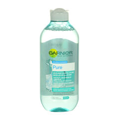Micelární voda Garnier Pure All In One 400 ml