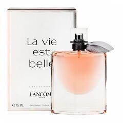 Parfémovaná voda Lancôme La Vie Est Belle 50 ml Tester