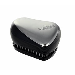 Kartáč na vousy Tangle Teezer Men´s Compact Groomer 1 ks