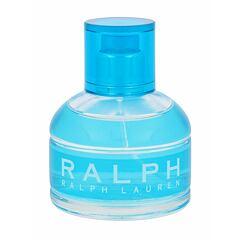 Toaletní voda Ralph Lauren Ralph 50 ml