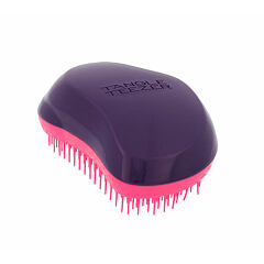 Kartáč na vlasy Tangle Teezer The Original