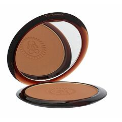 Pudr Guerlain Terracotta 10 g 05 Medium-Brunettes