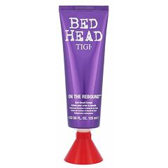 Pro podporu vln Tigi Bed Head On The Rebound 125 ml