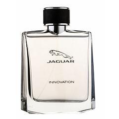 Toaletní voda Jaguar Innovation 100 ml