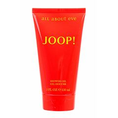 Sprchový gel JOOP! All about Eve 150 ml