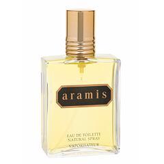 Toaletní voda Aramis Aramis 110 ml