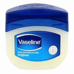 Tělový gel Vaseline Original 100 ml