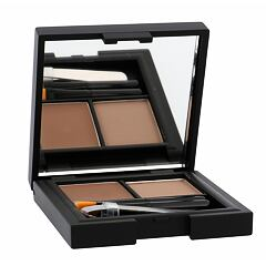 Úprava obočí Sleek MakeUP Brow Kit