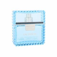 Toaletní voda Versace Man Eau Fraiche 50 ml