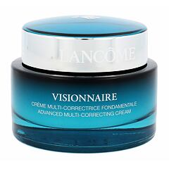 Denní pleťový krém Lancôme Visionnaire Advanced Multi-Correcting Cream 75 ml
