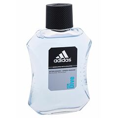 Voda po holení Adidas Ice Dive 100 ml
