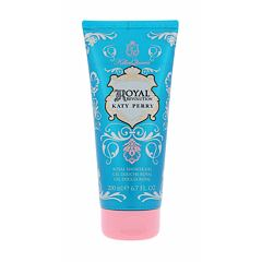 Sprchový gel Katy Perry Royal Revolution 200 ml