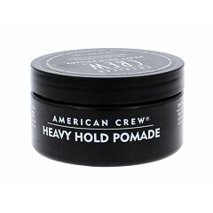 Gel na vlasy American Crew Style Heavy Hold Pomade 85 g
