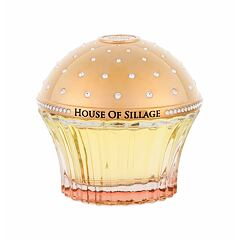 Parfém House of Sillage Signature Collection Cherry Garden 75 ml