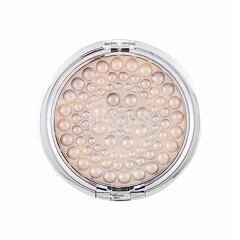 Bronzer Physicians Formula Powder Palette Mineral Glow Pearls 8 g Light Skin Tones