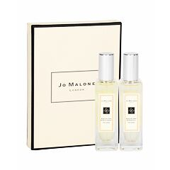 Kolínská voda Jo Malone English Oak 2x30 ml Kazeta