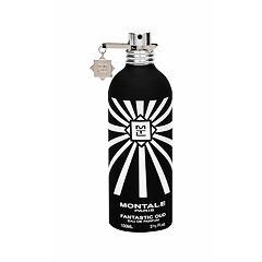 Parfémovaná voda Montale Paris Fantastic Oud 100 ml