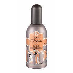 Parfémovaná voda Tesori d´Oriente Fior di Loto 100 ml