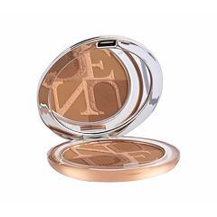 Bronzer Christian Dior Diorskin Mineral Nude Bronze 10 g 06 Warm Sundown