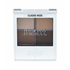 Oční stín Physicians Formula The Healthy 6 g Classic Nude