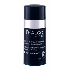 Denní pleťový krém Thalgo Men Intensive Hydrating 50 ml