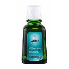 Olej na vlasy Weleda Rosemary Nourishing 50 ml