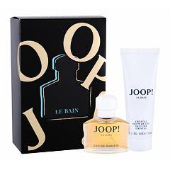 Parfémovaná voda JOOP! Le Bain 40 ml Kazeta