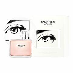 Parfémovaná voda Calvin Klein Women 100 ml