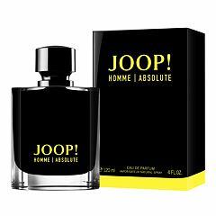 Parfémovaná voda JOOP! Homme Absolute 120 ml