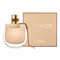 Parfémovaná voda Chloé Nomade Absolu 75 ml