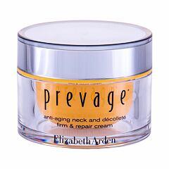 Krém na krk a dekolt Elizabeth Arden Prevage® Anti-Aging Neck And Décolleté 50 ml