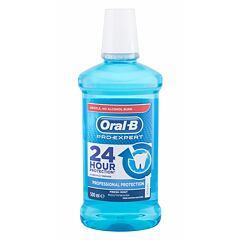 Ústní voda Oral-B Pro Expert Professional Protection 500 ml