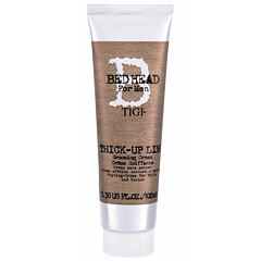 Krém na vlasy Tigi Bed Head Men Thick-Up Line 100 ml