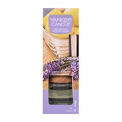 Bytový sprej a difuzér Yankee Candle Lemon Lavender 120 ml