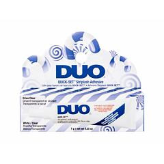 Umělé řasy Ardell Duo Quick-Set™ Striplash Adhesive Candy 7 g