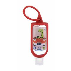 Antibakteriální přípravek Eau My Dino Eau My Dino 60 ml