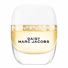 Toaletní voda Marc Jacobs Daisy 20 ml