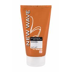 Gel na vlasy Wella New Wave Wonder Gel 150 ml