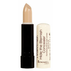 Korektor Rimmel London Hide The Blemish 4,5 g 001 Ivory