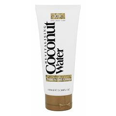 Krém na ruce Xpel Coconut Water 100 ml