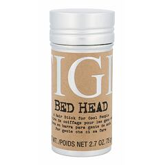 Vosk na vlasy Tigi Bed Head Hair Stick 75 g