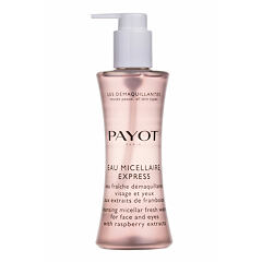Micelární voda PAYOT Les Démaquillantes Cleansing Micellar Fresh Water