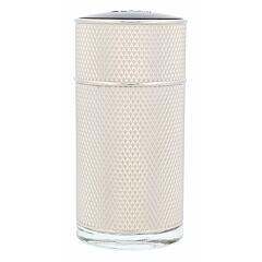 Parfémovaná voda Dunhill Icon 100 ml