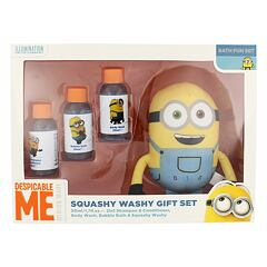 Sprchový gel Minions Body Wash