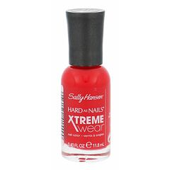 Lak na nehty Sally Hansen Hard As Nails Xtreme Wear