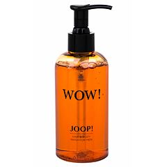 Sprchový gel JOOP! Wow! 250 ml