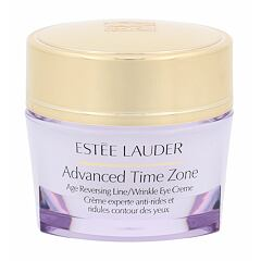 Oční krém Estée Lauder Advanced Time Zone